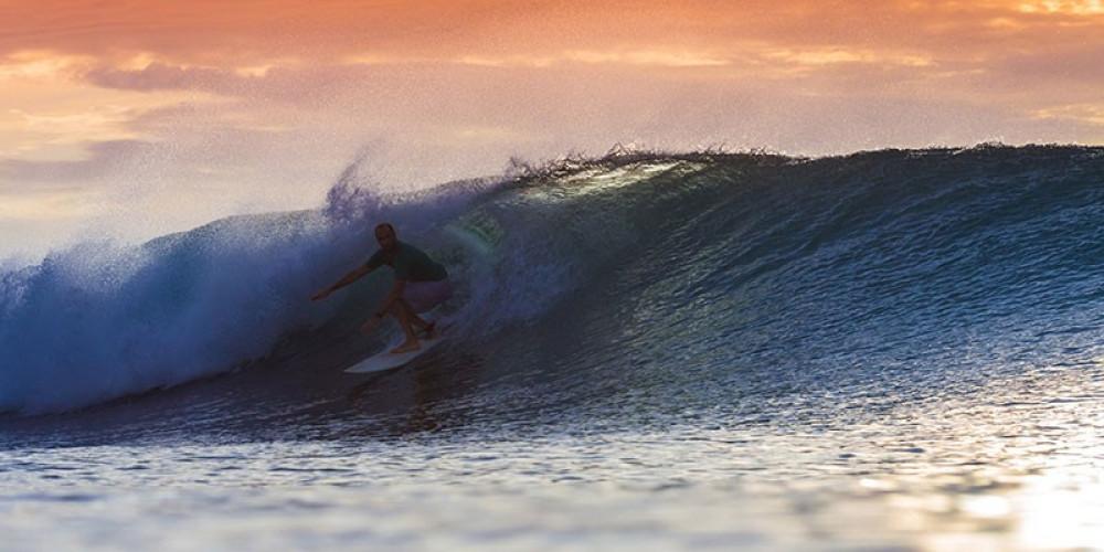 b9529652c3e6e2 Hawaii Surfing Association - Oahu